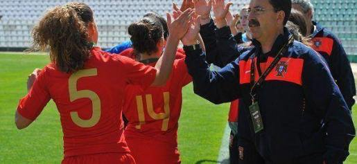 http://www.fpf.pt/Selecoes/Futebol/Feminino/Selecao-Sub-19