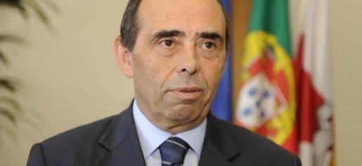 http://www.cmjornal.xl.pt/nacional/detalhe/alvaro_amaro_concorda_com_reducao_de_imi.html