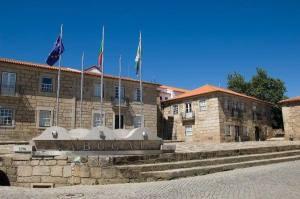 Município do Sabugal com orçamento de 25 milhões de euros em 2021