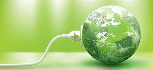 http://www.projest-engenharia.com/2015/12/energia-renovavel/