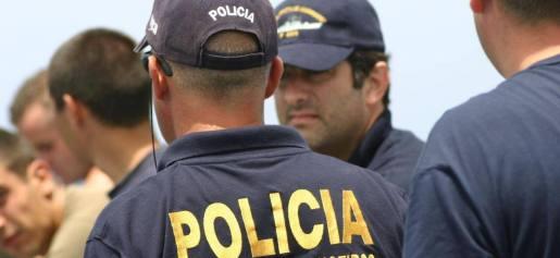http://www.sef.pt/portal/v10/PT/aspx/acessibilidade/noticias/Noticias_Detalhe.aspx?id_linha=4616