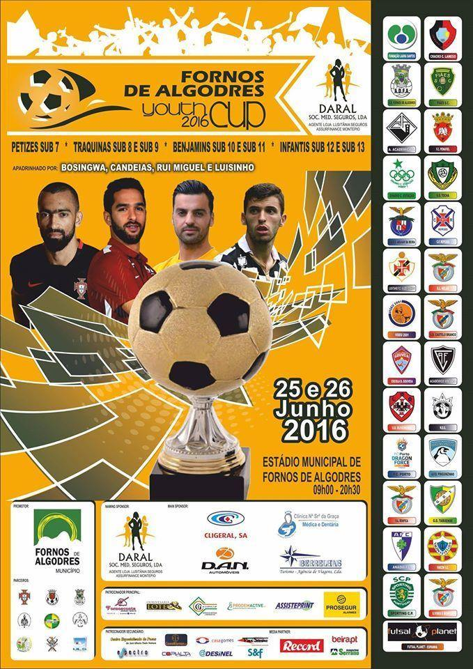 youth_cup