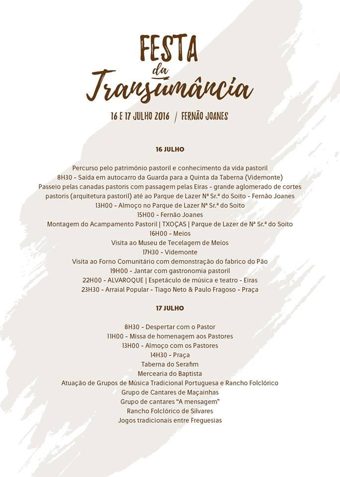 festa_da_transumancia_fj