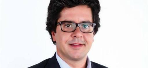 http://www.ojogo.pt/extra/noticias/interior/joao-paulo-rebelo-e-novo-secretario-de-estado-de-desporto-5123385.html?id=5123385