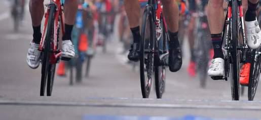 http://desporto.sapo.pt/ciclismo/artigo/2016/07/07/volta-a-portugal-do-futuro-de-2016-sera-das-mais-exigentes-de-sempre