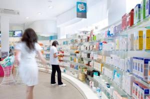 Recolha de donativos nas farmácias para apoiar os mais vulneráveis devido à pandemia na Guarda