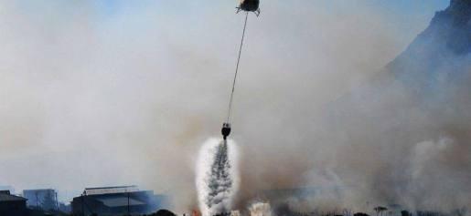 http://www.jornaleconomico.sapo.pt/noticias/caixa-negra-da-protecao-civil-pode-ser-crucial-na-investigacao-aos-incendios-174354