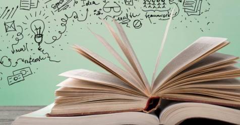 Biblioteca móvel visitou 30 localidades de Castelo Branco num mês