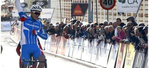 https://www.record.pt/modalidades/ciclismo/detalhe/strakhov-vence-etapa-inicial-do-gp-beiras-e-serra-da-estrela.html