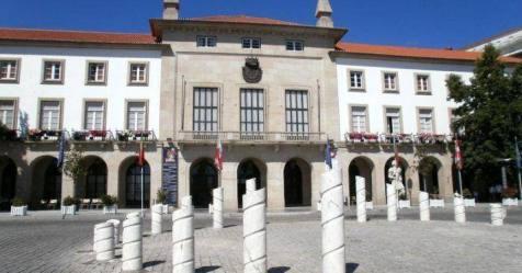 Covilhã: 300 mil euros para apoiar IPSS