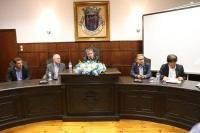 Colóquio de Arqueologia e História de Penamacor reúne investigadores de Portugal e Espanha