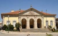 Câmara Municipal de Almeida aceita propostas para o Orçamento Participativo
