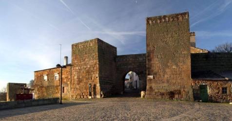 Festa na Aldeia Histórica de Castelo Mendo destaca a força e o poder da mulher