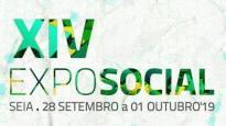 XIV ExpoSocial começa este sábado em Seia