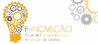 TMG acolhe III Fórum de Empreendedorismo e Inovação da Guarda