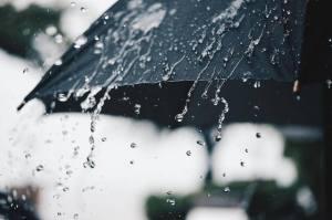 """Tempo """"muito instável"""" e períodos de chuva forte a partir de hoje"""