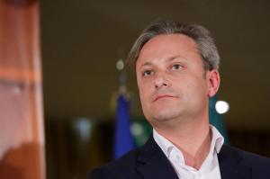 Autárquicas: Distrital do PSD da Guarda destaca resultados positivos