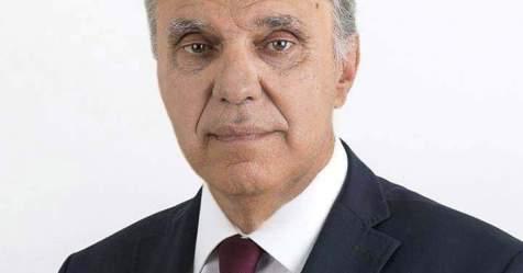 """Autárquicas: João Mourato (PSD) candidata-se para """"voltar a colocar"""" Mêda no mapa"""