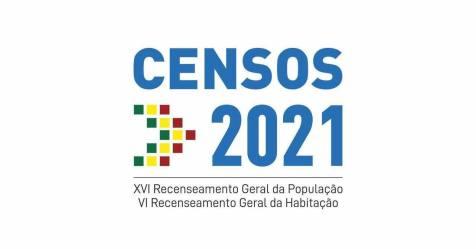 Respostas ao Censos 2021 começaram hoje