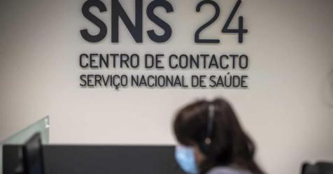 Ministério estima criar 100 balcões para teleconsultas até final do ano