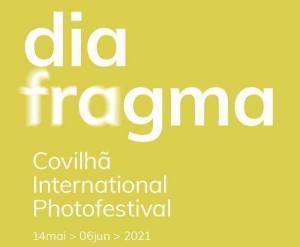 """Covilhã: 80 artistas no 1º photofestival com o tema """"Há só uma terra"""""""