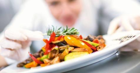 ALTITUDO: Guarda é pioneira com Festival de Gastronomia de altitude