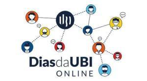 """""""Os Dias da UBI Online"""" vão mostrar a academia a candidatos e famílias"""