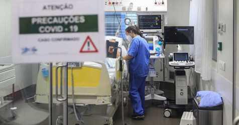 Covid-19: Portugal ultrapassa um milhão de recuperados