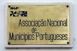 OE2022: Municípios congratulam-se com cumprimento da Lei das Finanças Locais