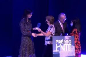 ULS da Guarda: Projeto Derm.Al ganha prémio na categoria de resultados clínicos