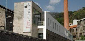 Exposição coletiva de arte na Tinturaria – Galeria de Exposições (Covilhã)