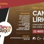 BB_Proenca-a-Nova -CantoLirico_PortalNoticias-01