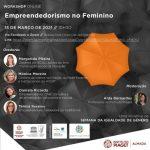 Cartaz-Worshop-Empreendedorismo-no-Feminino
