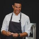 Chef-Carlos-Afonso