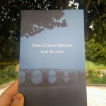 Ponte-Literaria-Raul-Brandao