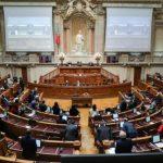 parlamento-assembleia-da-republica-890×593 foto Lusa