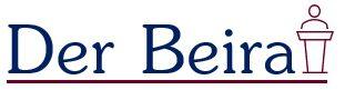 DER BEIRAT – Kluge Köpfe für Familienunternehmen und Mittelstand