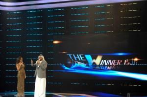 JAS Winner (5)
