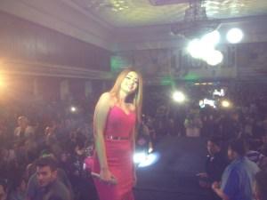 Rahma Riad in Baghdad (3)