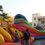 Anfeh-Festival-2015-Day-One-003