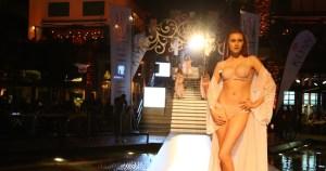 K-Lynn-fashion-show-The-Village-Dbayeh-09