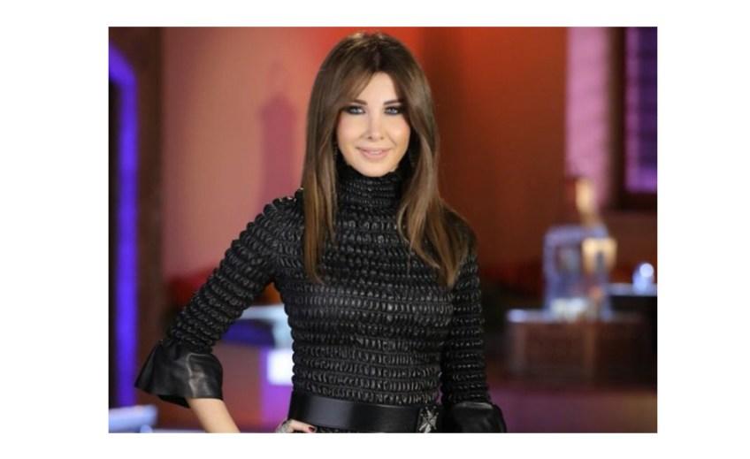 nancy-ajram-arab-idol-beiroot