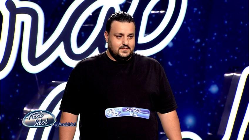mbc1-mbc-masr-arab-idol-s4-round1-ep2-mohamed-bensaleh