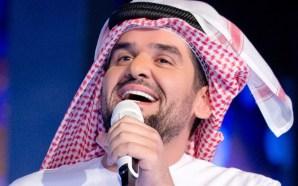 """حسين الجسمي يختتم برنامج """"الميدان 2017"""" ويقود مسيرة """"للخير نمشي""""…"""