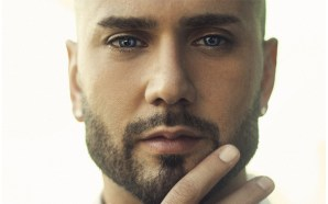 International R&B/Pop Singer Massari Releases New Single