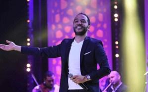 حسين الديك الرقم الصعب والحضور الاقوى في موازين
