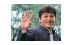 جاكي شان يشارك في بطولة فيلم جديد