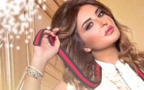 شذى حسون تحقق حلم إمرأة عراقية