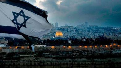 ااسرائيل