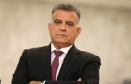 Aoun sends Ibrahim to Kuwait, Qatar on aid mission